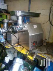 Meat Mincer | Meals & Drinks for sale in Nairobi, Nairobi Central