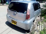 Toyota Passo In A Very Good Condition | Cars for sale in Mombasa, Magogoni