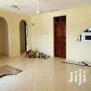 NYALI COSY 3 Bedroom Apartment In A Gated Community   Houses & Apartments For Rent for sale in Mombasa, Mkomani