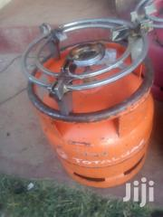 Total Cylinder 6kg | Kitchen Appliances for sale in Kiambu, Hospital (Thika)