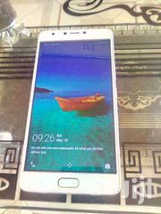 Note 4, X557 One Month Old With A 8.0 Android Version | Mobile Phones for sale in Homa Bay, Homa Bay Central