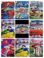 Kids Duvets | Home Accessories for sale in Nairobi, Nairobi Central