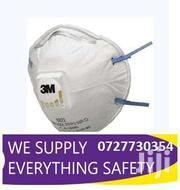 3M Filter Masks   Manufacturing Equipment for sale in Nairobi, Nairobi Central