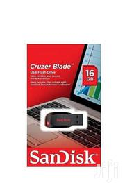 Sandisk Cruzer Blade Flash Drive At Wholesale And Retail Price | Computer Accessories  for sale in Nairobi, Nairobi Central