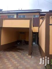 Newly Renovated 3 Bedroom Maisonette Plus Sq To Let Langata | Houses & Apartments For Rent for sale in Nairobi, Karen