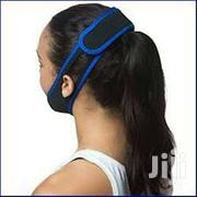 Antisnoring Strap Stop Snoring 1500 | Tools & Accessories for sale in Nairobi, Nairobi Central