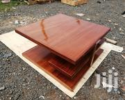 Mahogany Coffee Table | Furniture for sale in Nairobi, Mihango
