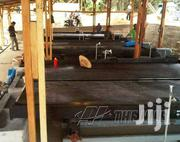 Mining Eqipment Mine Ore Grinding Separation Project Shaking Table   Furniture for sale in Nairobi, Embakasi