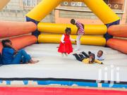 Bouncing Castle | Party, Catering & Event Services for sale in Nairobi, Embakasi
