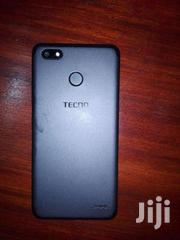 Black Tecno K7 | Mobile Phones for sale in Mombasa, Shimanzi/Ganjoni