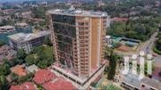 Kings Pearl Residency (TO-LET) | Houses & Apartments For Rent for sale in Nairobi, Kileleshwa