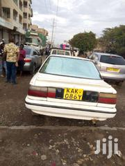 Toyota EFI | Cars for sale in Kajiado, Ongata Rongai