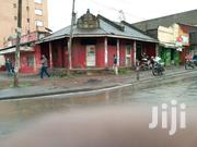 Plot In Ngara Park Road With Structure | Land & Plots For Sale for sale in Nairobi, Ngara