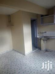 BEDSITTER Buruburu New, Within Gated Court... | Houses & Apartments For Rent for sale in Nairobi, Harambee