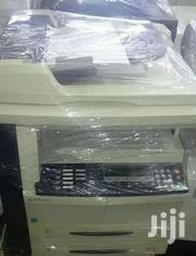 More Advanced Kyocera Km 2050 Photocopier | Computer Accessories  for sale in Nairobi, Nairobi Central