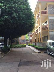 Muthaiga 3B/Rm Apartments*Ksh120k | Houses & Apartments For Rent for sale in Nairobi, Karura
