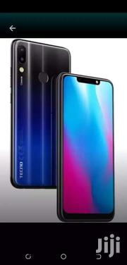 Camon 11 | Mobile Phones for sale in Machakos, Athi River