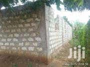 House For SALE | Houses & Apartments For Sale for sale in Kilifi, Malindi Town