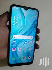 Oppo A1k 32 GB Blue | Mobile Phones for sale in Nairobi, Ngara
