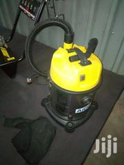 20l Aico Vacuum Cleaner Wet And Dry | Home Appliances for sale in Nairobi, Nairobi Central