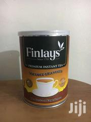 Finlays Estate Packed Fresh Tealeaves | Meals & Drinks for sale in Nairobi, Nairobi Central