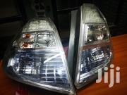 Honda Fit Backlights | Vehicle Parts & Accessories for sale in Nairobi, Nairobi Central