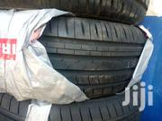 Tyre 185/70 R14 Atlas | Vehicle Parts & Accessories for sale in Nairobi, Nairobi Central