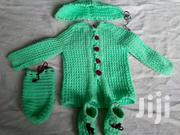 Wollen Baby Clothes | Children's Clothing for sale in Mombasa, Tudor