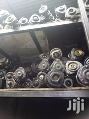 Complete Shocks | Vehicle Parts & Accessories for sale in Nairobi, Ngara
