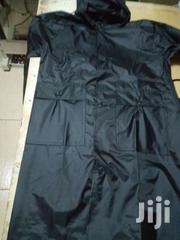 Black Rain Suit With Inner Lining | Clothing for sale in Nairobi, Nairobi Central