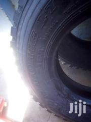 7.00R16 YANA Jumbo Tyres | Vehicle Parts & Accessories for sale in Nairobi, Nairobi Central