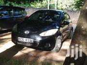 Mazda Demio 2008 Black | Cars for sale in Kiambu, Gitothua