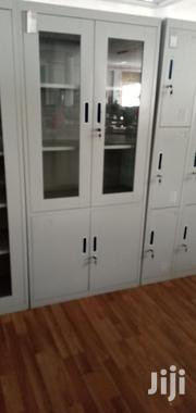 Office Filing Cabinets | Furniture for sale in Nairobi, Embakasi