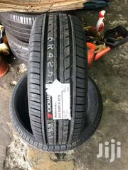 205/55/16 Yokohama Tyre's Is Made In Japan | Vehicle Parts & Accessories for sale in Nairobi, Nairobi Central