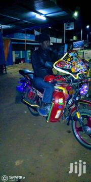Goood | Motorcycles & Scooters for sale in Nyeri, Aguthi-Gaaki