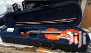 1/2size Violin | Musical Instruments for sale in Nairobi, Nairobi Central