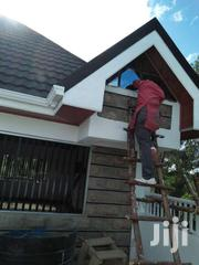 Glasses | Building & Trades Services for sale in Nairobi, Zimmerman