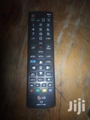 Lg Remote Smart | Accessories & Supplies for Electronics for sale in Nakuru, Bahati