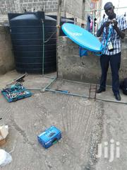 Dstv Sale N Installation At 4500full Kit,Decoder Only 2500 | Repair Services for sale in Homa Bay, Mfangano Island