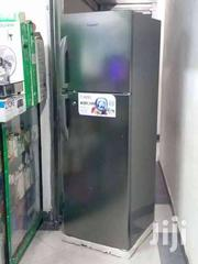 BRAND NEW HIGH QUALITY BRUHM NON FROST FRIDGE | Kitchen Appliances for sale in Mombasa, Bamburi