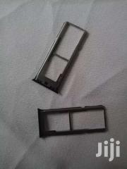 Oppo Phones Sim Card Tray | Accessories for Mobile Phones & Tablets for sale in Kisii, Kitutu Central