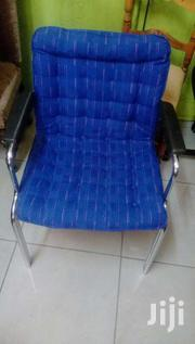Single Arm Chair | Furniture for sale in Nairobi, Nairobi Central