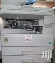 Ricoh Mp 2000 Photocopier Machine | Computer Accessories  for sale in Nairobi, Nairobi Central