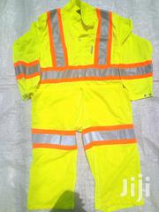 Safety Overall | Safety Equipment for sale in Kiambu, Thika