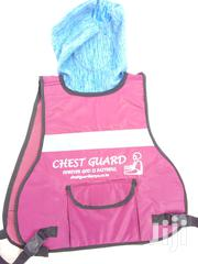 Safety Chest Guard | Safety Equipment for sale in Kiambu, Thika