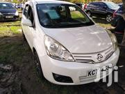 NISSAN NOTE | Cars for sale in Nairobi, Nairobi Central