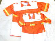 Safety Shirts | Safety Equipment for sale in Kiambu, Thika