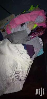 Panties For Sale | Clothing for sale in Uasin Gishu, Racecourse
