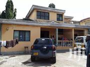 4 Bedroom House For Sale | Houses & Apartments For Sale for sale in Mombasa, Ziwa La Ng'Ombe