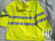 Safety Reflective Jacket | Safety Equipment for sale in Kiambu, Thika